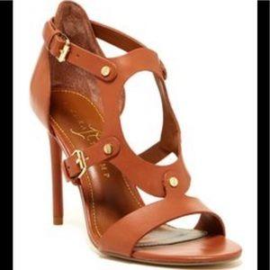 🍊Ivanka trump sandals 🍊